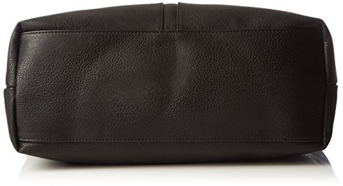 Noir Shopping H Business T Tamaris 35x27x12 cm Black x Femme Schwarz B 001 x Bag Pina Shoppers wEqgxnYRg