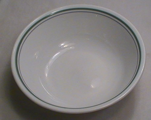 Corning Country Cottage Soup/Cereal Bowl Replacement - 1 Bowl