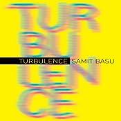 Turbulence: Turbulence, Book 1 | Samit Basu