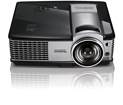 Benq MP525 ST Video - Proyector (2500 lúmenes ANSI, DLP, XGA ...