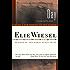 Day: A Novel (Night Trilogy Book 3)