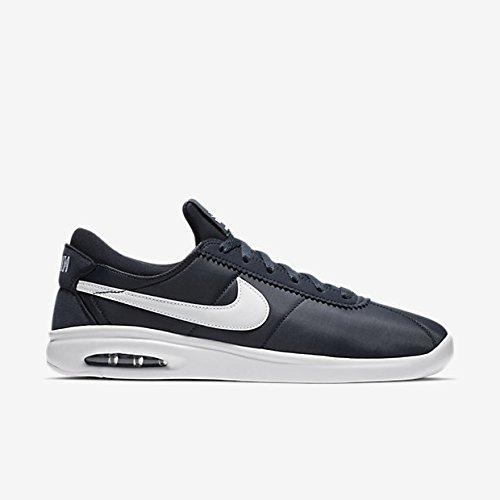 west coast shoes - 8