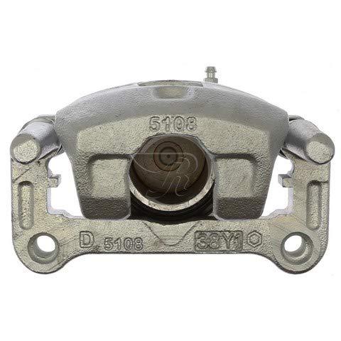 Raybestos FRC12743C Brake Caliper /& Bracket