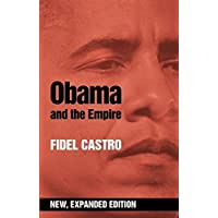 Obama and The Empire