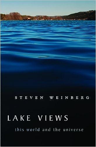 Book Lake Views