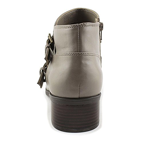 Stone Bella Frankie Cuir Vita Bottine Leather vIH4q