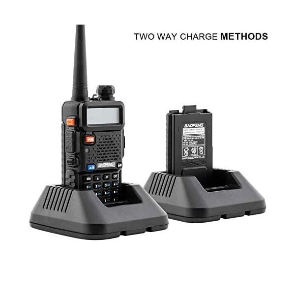 BaoFeng-UV-5R-Dual-Band-Two-Way-Radio-5