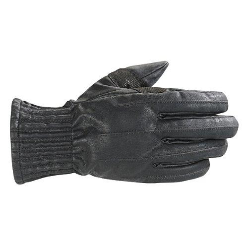 Alpinestars Stella Munich Drystar Gloves M Medium