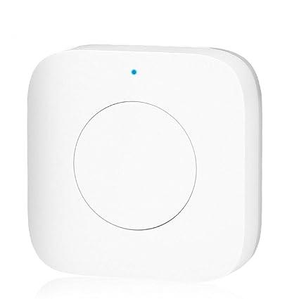 aqara wireless switch