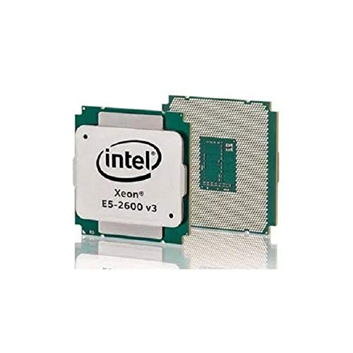 Intel Xeon E5-2630L v3 Octa-core (8 Core) 1.80 GHz Processor - Socket R3 (LGA2011-3) Pack CM8064401832100