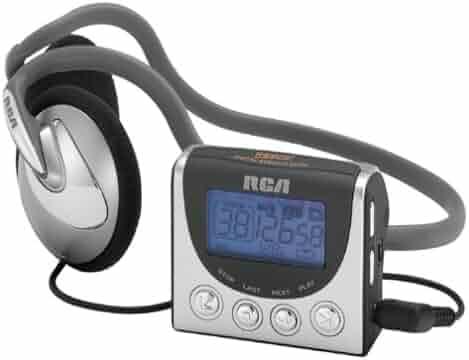 Shopping RCA - Portable Audio & Video - Electronics on