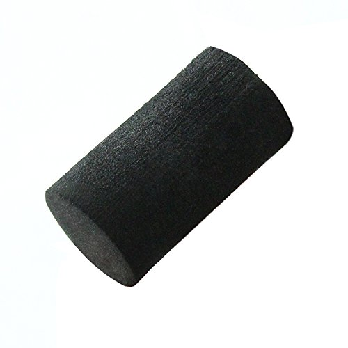 Pintech Percussion BASS PAD FOAM Electronic Drum Trigger by Pintech Percussion