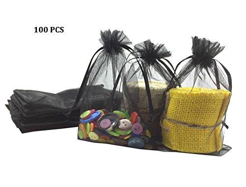 Wholesale 100 pcs 3.7
