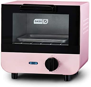 DMTO100GBPK04 Toaster Cookies Paninis Feature product image