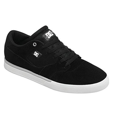 DC Shoes Men's Cole S Lite Shoes Black 11