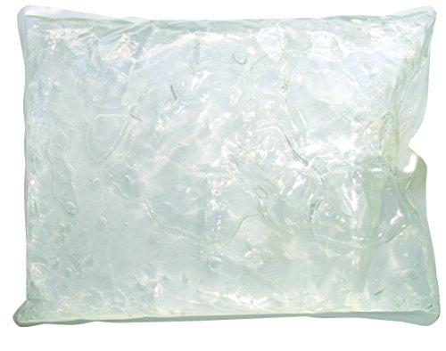 Simoniz G1394800 Green Scene LS-8 Lotion Hand Soap, 800 m...
