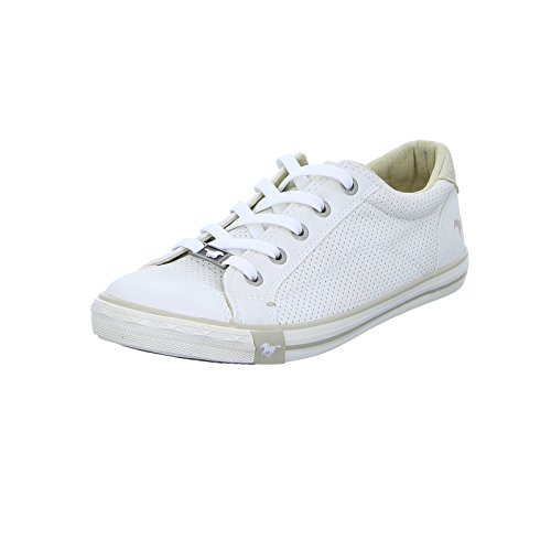 MustangDamen Sneaker 1099 - Zapatillas Mujer