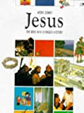Jesus: The Man Who Changed History (Lion Factfinders)