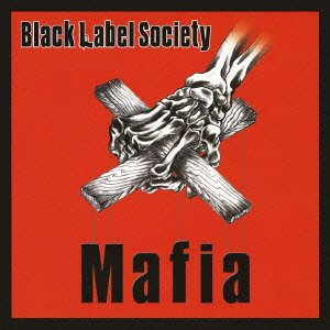 Mafia [Limited]