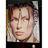 img - for The Art of Make Up by Kevyn Aucoin (1-Nov-1994) Hardcover book / textbook / text book