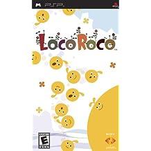 Loco Roco - PlayStation - Standard Edition