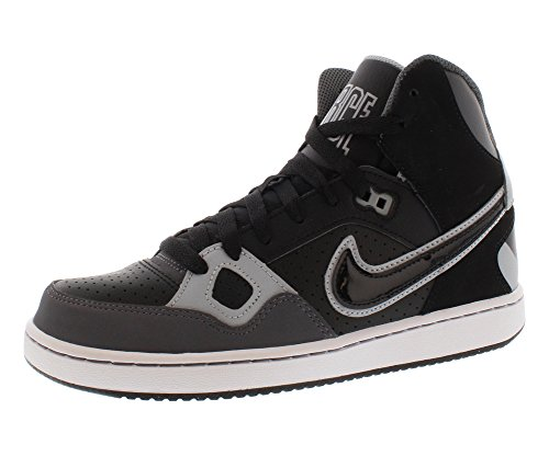 Nike Son Of Force Mid Gradeschool Kid's Shoes Size 5