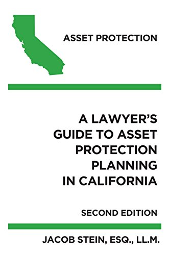 A-Lawyers-Guide-to-Asset-Protection-Planning-in-California