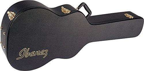 Ibanez Hard Case - Ibanez AC100C Classical Guitar Hardshell Case