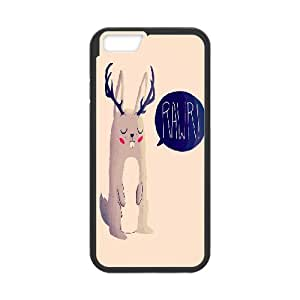 Amazon.com: IPhone 5,5S Cases Fearsome Critter, Cute ...