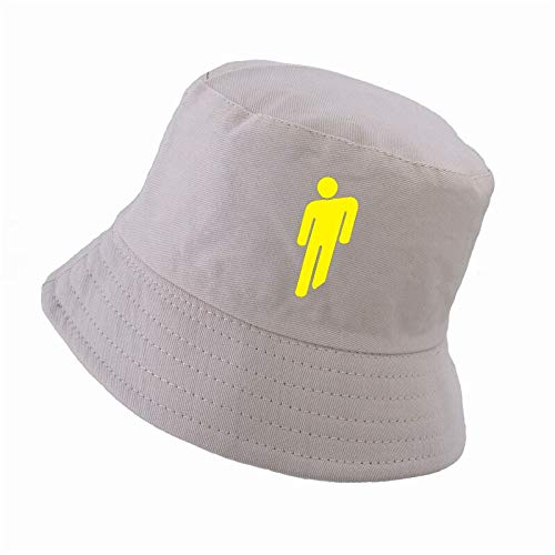 Loveuin Casual Summer Bucket Hat Fans Hip Hop Caps Women Panama Fisherman Cap Flat Hats