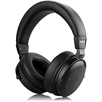 Amazon.com: Over-ear Adjustable Headsets for gift,Langsdom