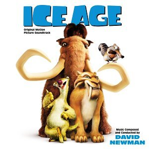 ice age soundtrack - 3