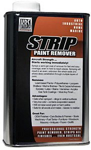 kbs-coatings-19400-paint-remover-stripper-1-quart