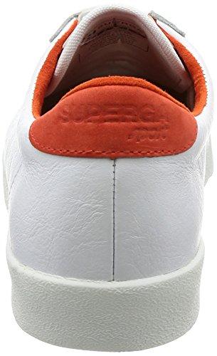 2843 Superga 2843 Sneaker Comfleau Comfleau Unisex Superga Unisex Sneaker wIxqzX