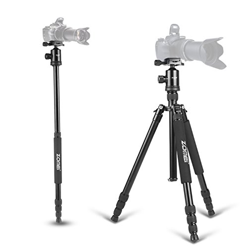 Bestselling Complete Tripods