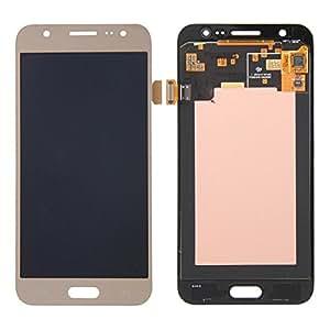 Amazon.com: Generic iPartsBuy for Samsung Galaxy J2 LCD