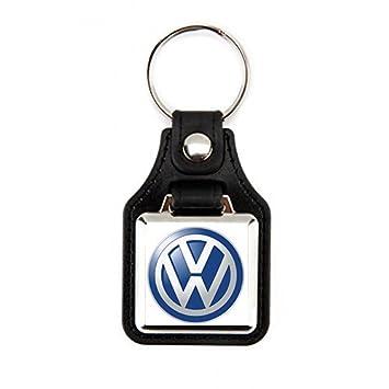 Llavero Volkswagen | Llavero Coche | Accesorios Volkswagen ...