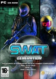 (Swat Generations)