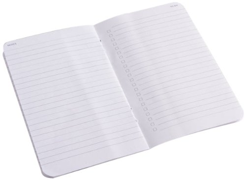 Ecosystem Pocket Insert (ecosystem Pocket Insert To-Do List: Small Set of 3 (ecosystem Series))