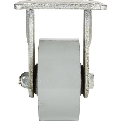 Scorpiuse Stainless Steel Toilet Paper Holder with Cell Phone Shelf Wall Mount