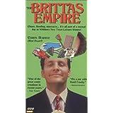 Brittas Empire 3