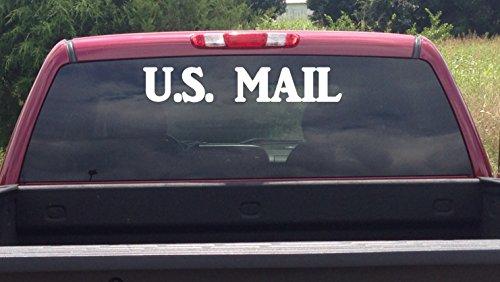 U.S. Mail *I080* 3.2