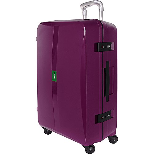 lojel-octa-medium-hardside-spinner-upright-suitcase