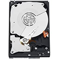 Western Digital 1Tb SATA 7200rpm 3.5in Hard Disk Drive