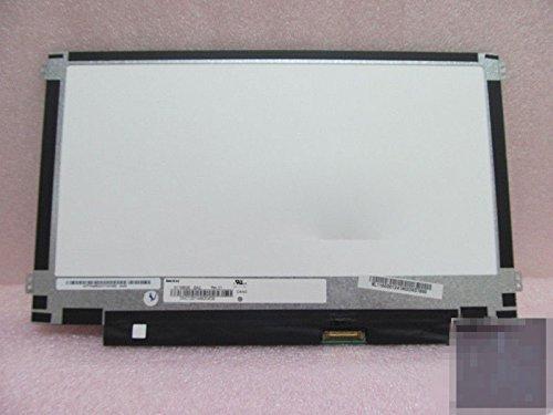LCDOLED For B116XTN02.3 New Laptop 11.6'' WXGA HD 1366x768 LED LCD Screen 30PIN by LCDOLED