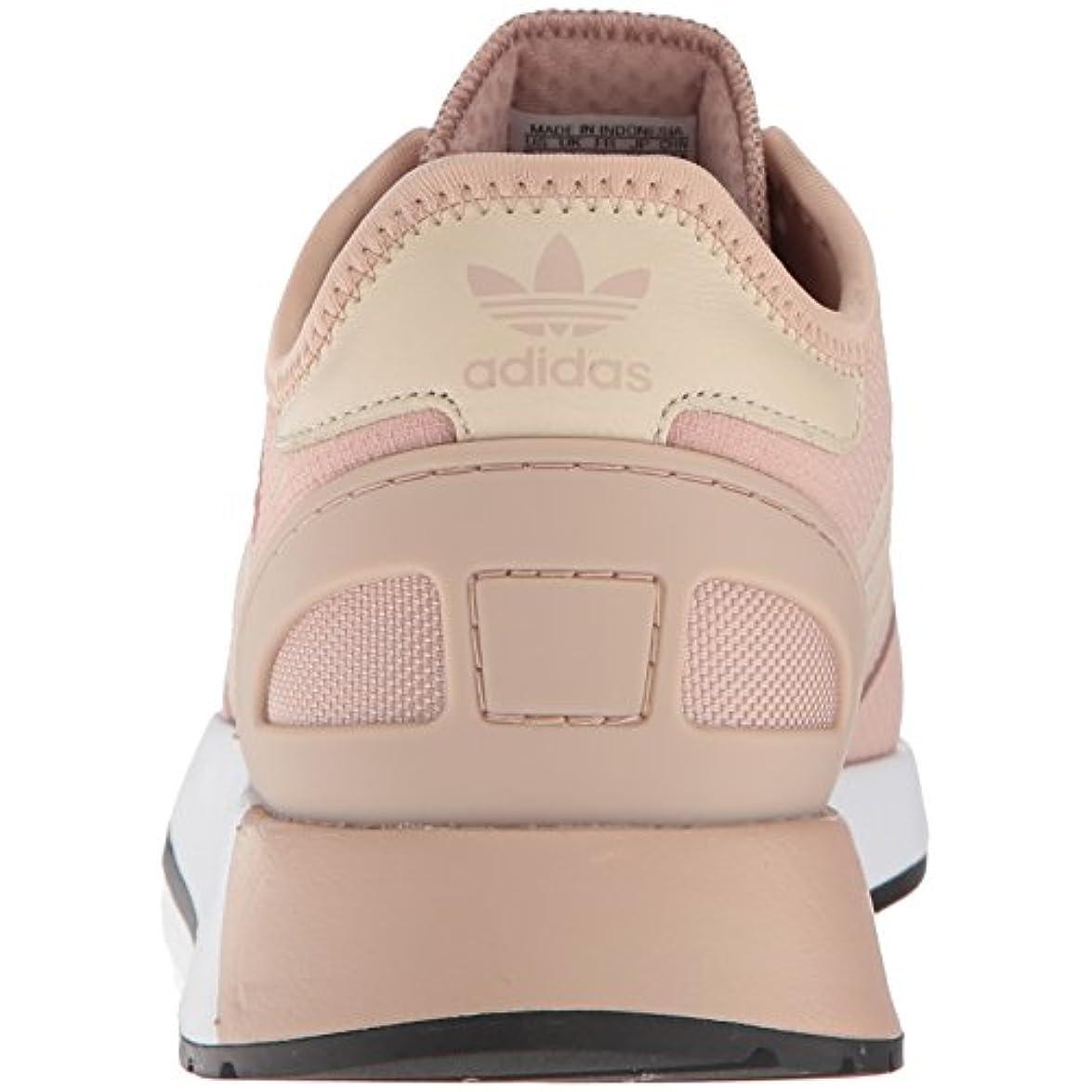 Adidas Originals Iniki Runner Cls - Donna
