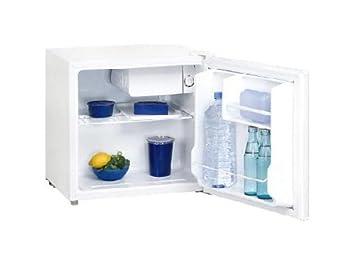 Mini Kühlschrank Bosch : Mini kühlschrank test die besten mini kühlschränke