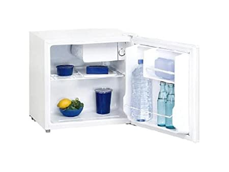 Bomann Kühlschrank Dt 347 : Exquisit minikühlschrank minibar hausbar kb amazon baumarkt