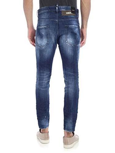 Jeans Dsquared2 Jeans Indaco Dsquared2 Jean Dsquared2 Indaco Jeans Skater Jeans Jean Indaco Dsquared2 Jean Skater Skater xxAvtrnw57