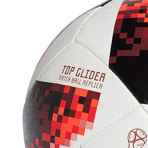 Buy the best soccer ball